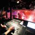 東京ビジュアルアーツ 音楽総合学科スタッフ専攻 オンラインオープンキャンパス3