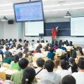 日本大学 【文理学部】秋季オープンキャンパス