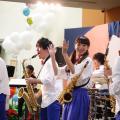 昭和音楽大学 昭和音大祭2018