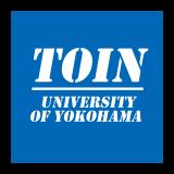 【開催予定】オープンキャンパスの詳細
