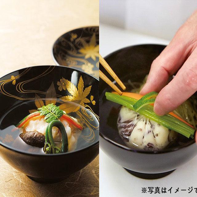 辻調理師専門学校 プチ★オープンキャンパス 「日本料理」1