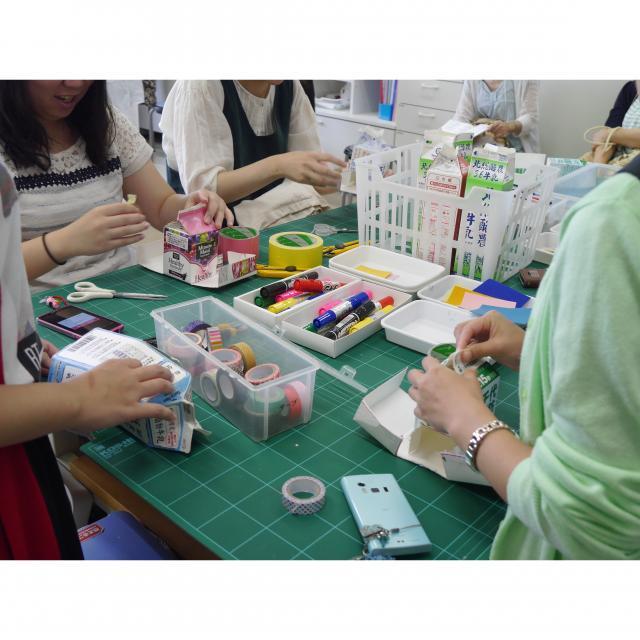オープンキャンパス(総合福祉学部・コミュニティ政策学部)