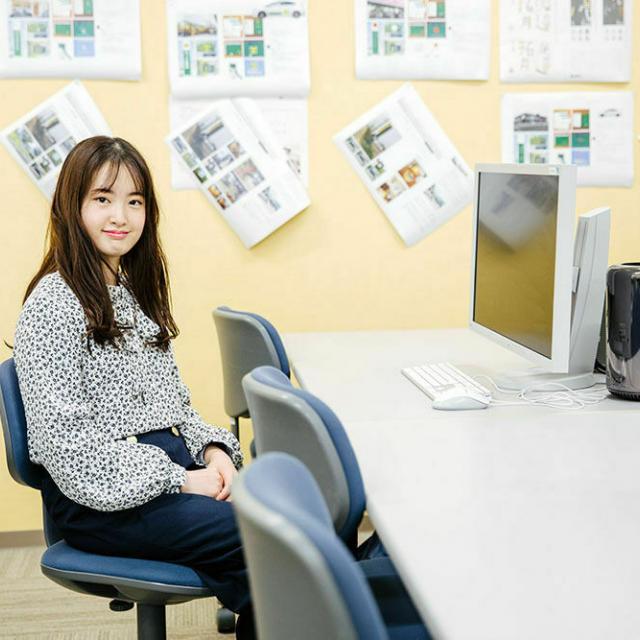富山情報ビジネス専門学校 オープンキャンパス【3年生ラストチャンス!】(1部)1