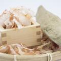 愛知調理専門学校 だしって何?美味しいお吸物と飾り寿司!
