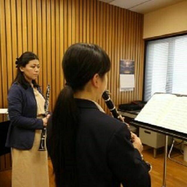 作陽短期大学 作陽音楽講習会20212