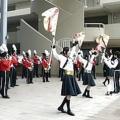オープンキャンパス(熊谷キャンパス)