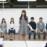 【初心者でも安心!】声優・俳優マンツーマン適性診断会の詳細