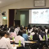 学校説明会の詳細