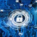 情報科学専門学校 【来校型】体験イベント・サイバー攻撃・ハッキング実習