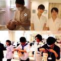 【10月】 オープンキャンパス☆ハロウィン祭り