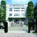 【3校同日オープンキャンパス】大学・短大・専門の違いが分かる
