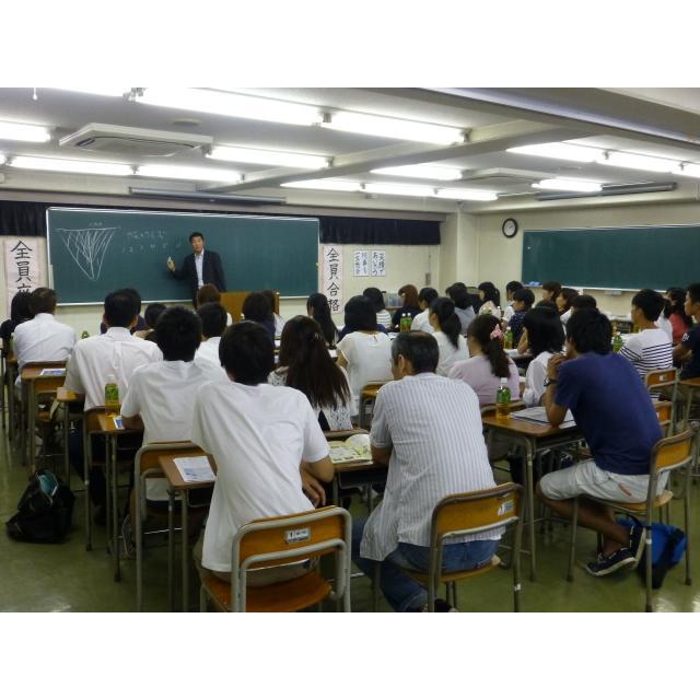 昭和医療技術専門学校 【高校生対象】未来の職場を見学できる特別なオープンキャンパス1