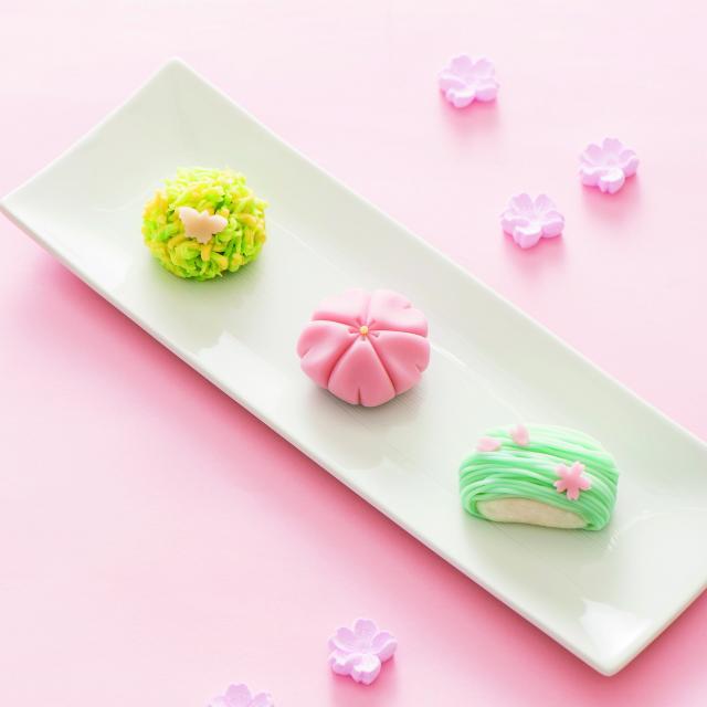 京都製菓製パン技術専門学校 セレクトVer.*AM開催*1