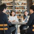 【10月】OPEN CAMPUS@名古屋キャンパス/名古屋商科大学