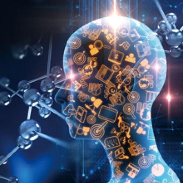 東京デザインテクノロジーセンター専門学校 AI&ロボット業界ワークショップ1