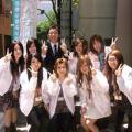 福岡医療秘書福祉専門学校 ☆11月オープンキャンパス情報を更新しました☆彡
