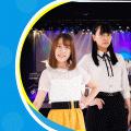 【オンライン】俳優・タレント専攻 説明会!/専門学校 名古屋ビジュアルアーツ