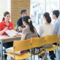 【文理学部】秋季オープンキャンパス(Web開催)/日本大学