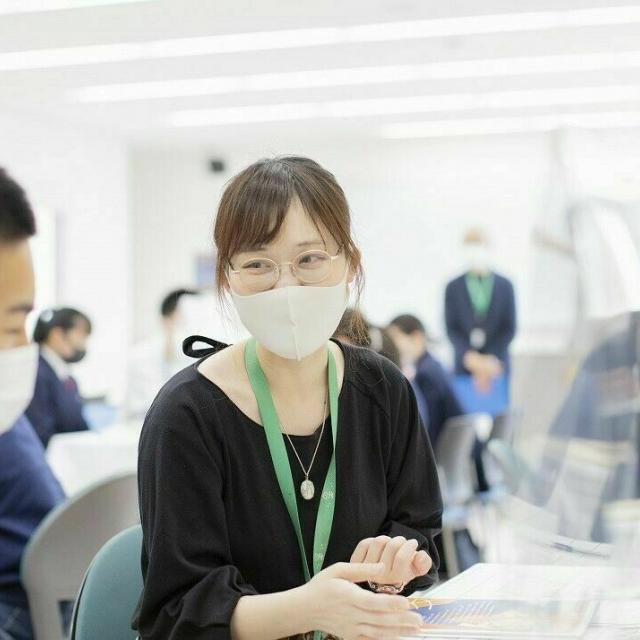 専門学校ビーマックス 追加日程→ #3年・既卒者限定# 秋のじっくり進路相談会2