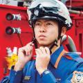 抜群の合格実績 ★公務員ビジネス科/専門学校 那覇日経ビジネス