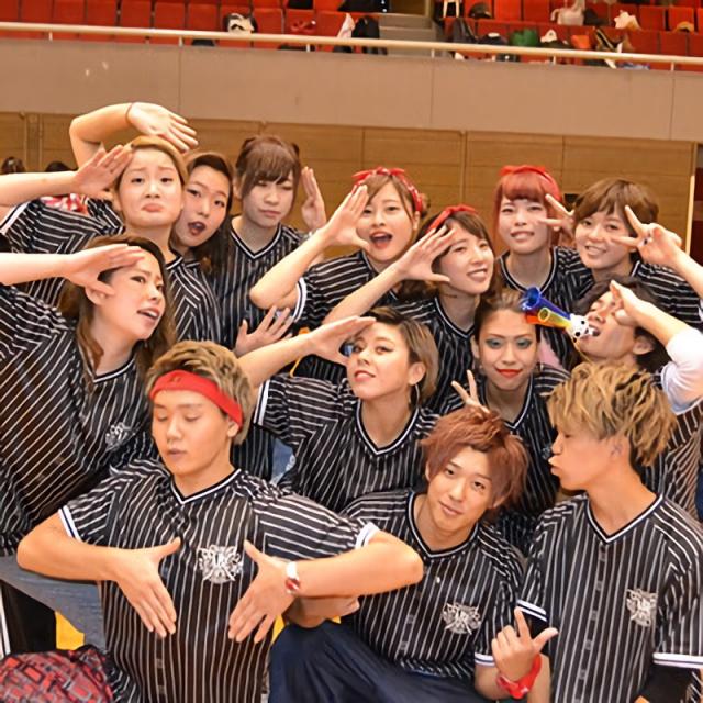 大阪ベルェベル美容専門学校 夏休み楽しんでる?!ベルェベルで気になる実習を体験!2