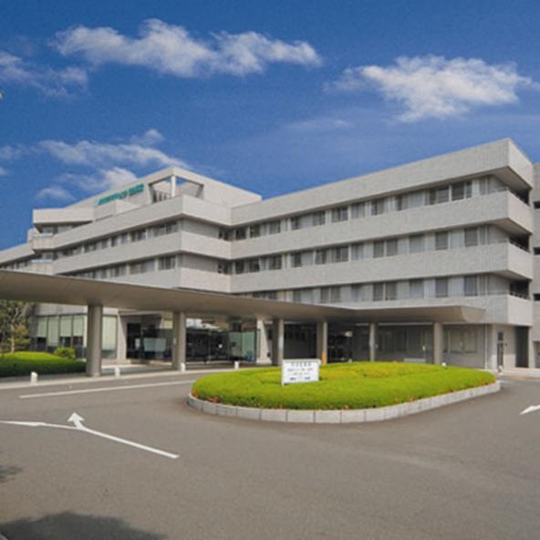 病院 成田 国際 福祉 大学 医療