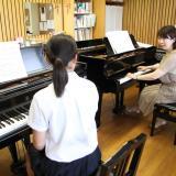 作陽音楽講習会2019の詳細