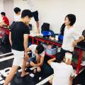 東京スポーツ・レクリエーション専門学校 【体験あり】TSRだからスポーツの仕事につける!