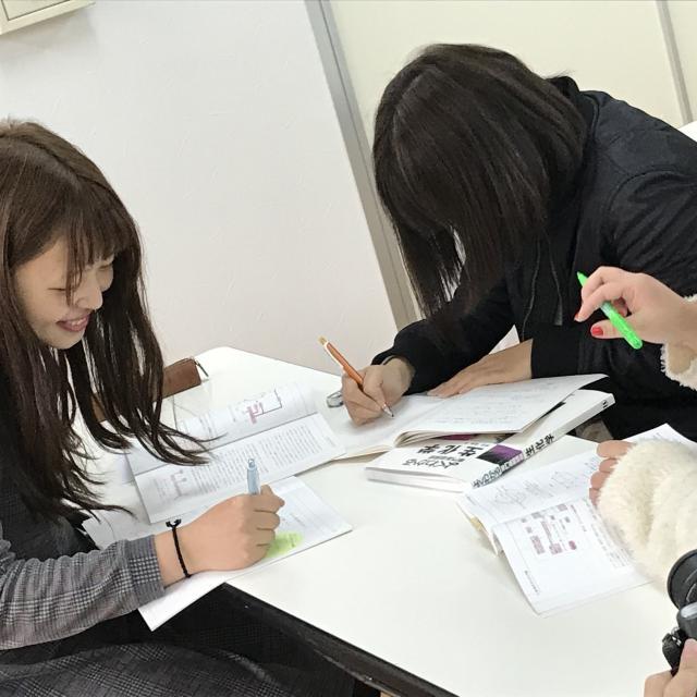 日本メディカル福祉専門学校 臨床工学科/臨床工学専攻科 オープンキャンパス1