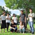 KYOISEN OPEN CAMPUS/京都医療福祉専門学校