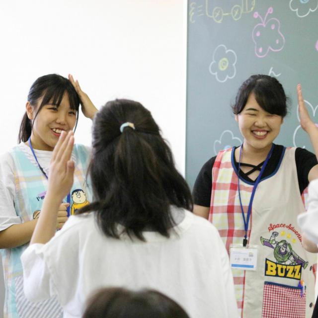 仙台幼児保育専門学校 3/21(日) 限定のオープンキャンパスspecial開催!3