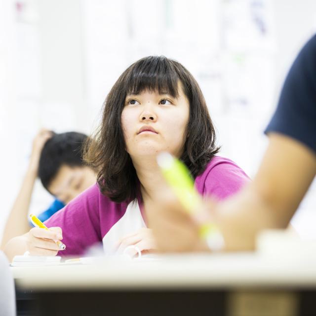 北海道ハイテクノロジー専門学校 公務員なるには説明会開催!3