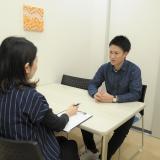 夏休み個別入学相談会の詳細