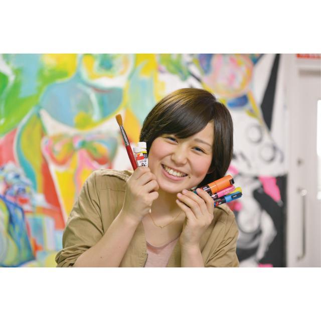 大阪デザイナー専門学校 【体験入学】はじめてのCG・ゲームデザイン講座1