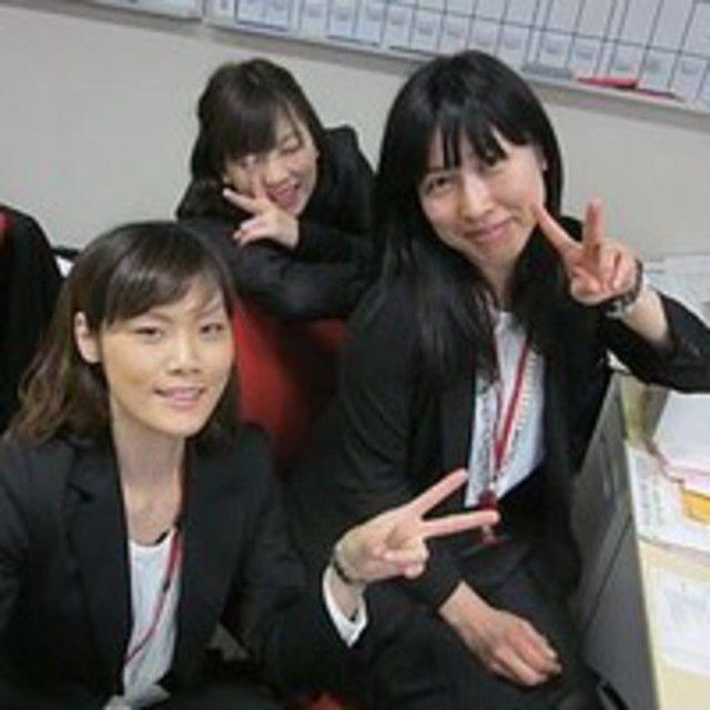 横浜こども専門学校 【高3生、再進学者限定】個別相談会3