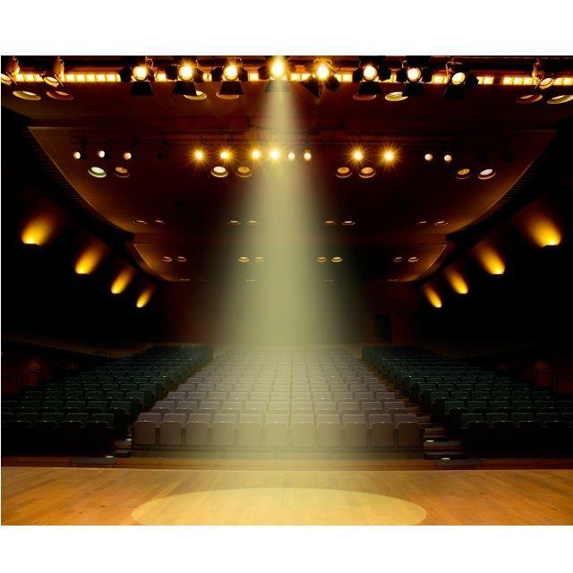 総合学園ヒューマンアカデミー広島校 舞台公演「修学旅行」1