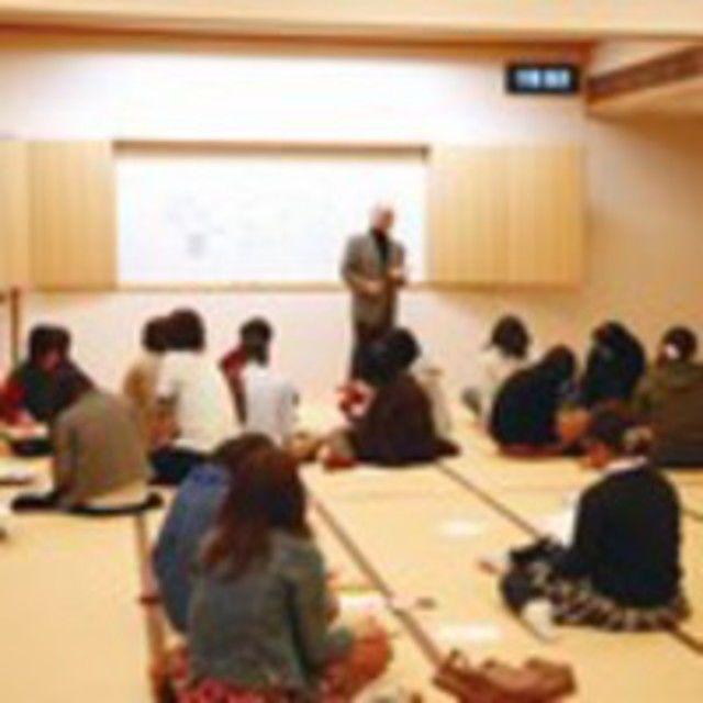 日本社会事業大学 ★☆★オープンキャンパス2019★☆★3