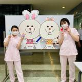 ★☆HIMESHIKAハッピーサマーオープンキャンパス☆★の詳細