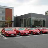 【車好き必見】自動車の整備体験をしよう!の詳細