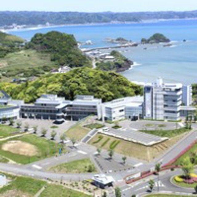 城西国際大学 オープンキャンパス(安房キャンパス)4