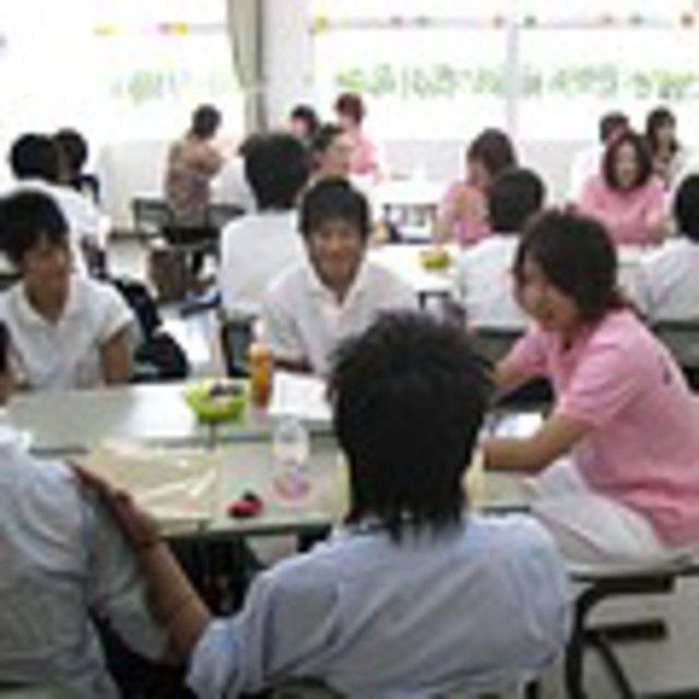 仙台接骨医療専門学校 受験を考えている人必見!【夜の学校見学会】1
