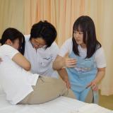 ★☆介護のオープンキャンパス☆★の詳細