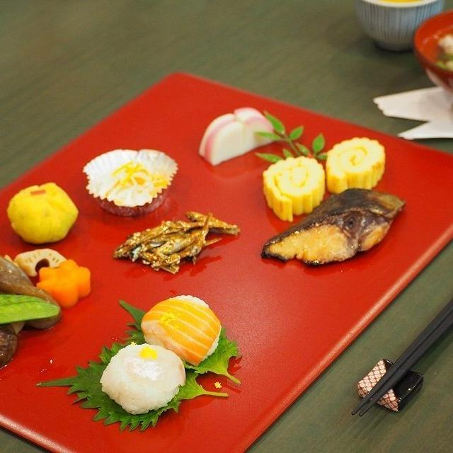 広島文化学園短期大学 食物栄養学科★2年間で栄養士になろう!2