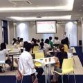 大原法律公務員専門学校 津校 スペシャルオープンキャンパス in 津校