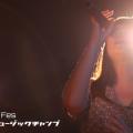 戸板女子短期大学 【TOITA Fes 2018】10/26金,27土 開催!