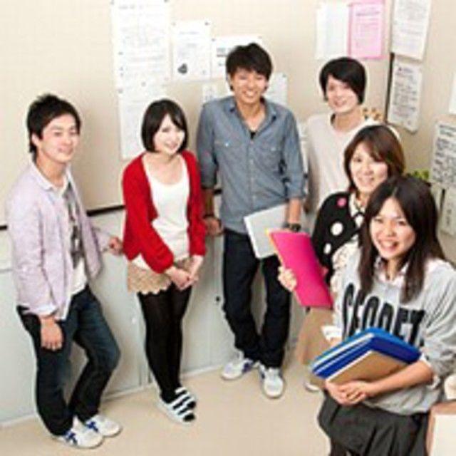 横浜高等教育専門学校 ヨコセン・ウェルカムDay1