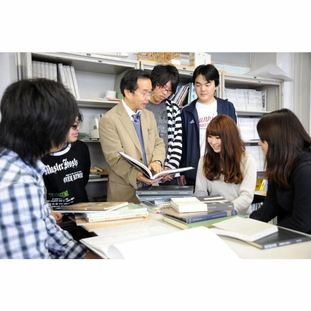 大阪建設専門学校 【入試情報】AO入学説明会2
