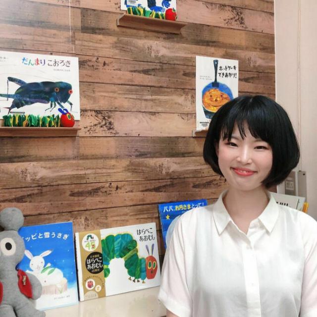 日本児童教育専門学校 【学科別】夜間主コースの説明会|初めて方向け|来校型1