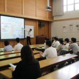 【3月15日(日)開催】第5回オープンキャンパスの詳細