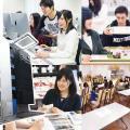 麻生建築&デザイン専門学校 【建築・インテリア分野に興味のある方へ】オープンキャンパス